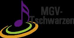 MGV-Tschwarzen